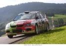 26.-27.Juni 09 Rallyechallenge Weiz