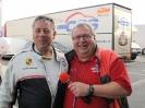 04.Oktober 2012 Artbauer Race Day Brno