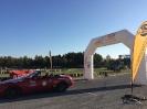 01.+02.Oktober SlalomRace Cup Greinbach