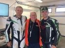 03.September 2017 Stardesign Racing Pannoniaring