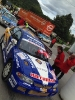 14.-16.September 2017 ARBÖ Austrian Rallye Legend